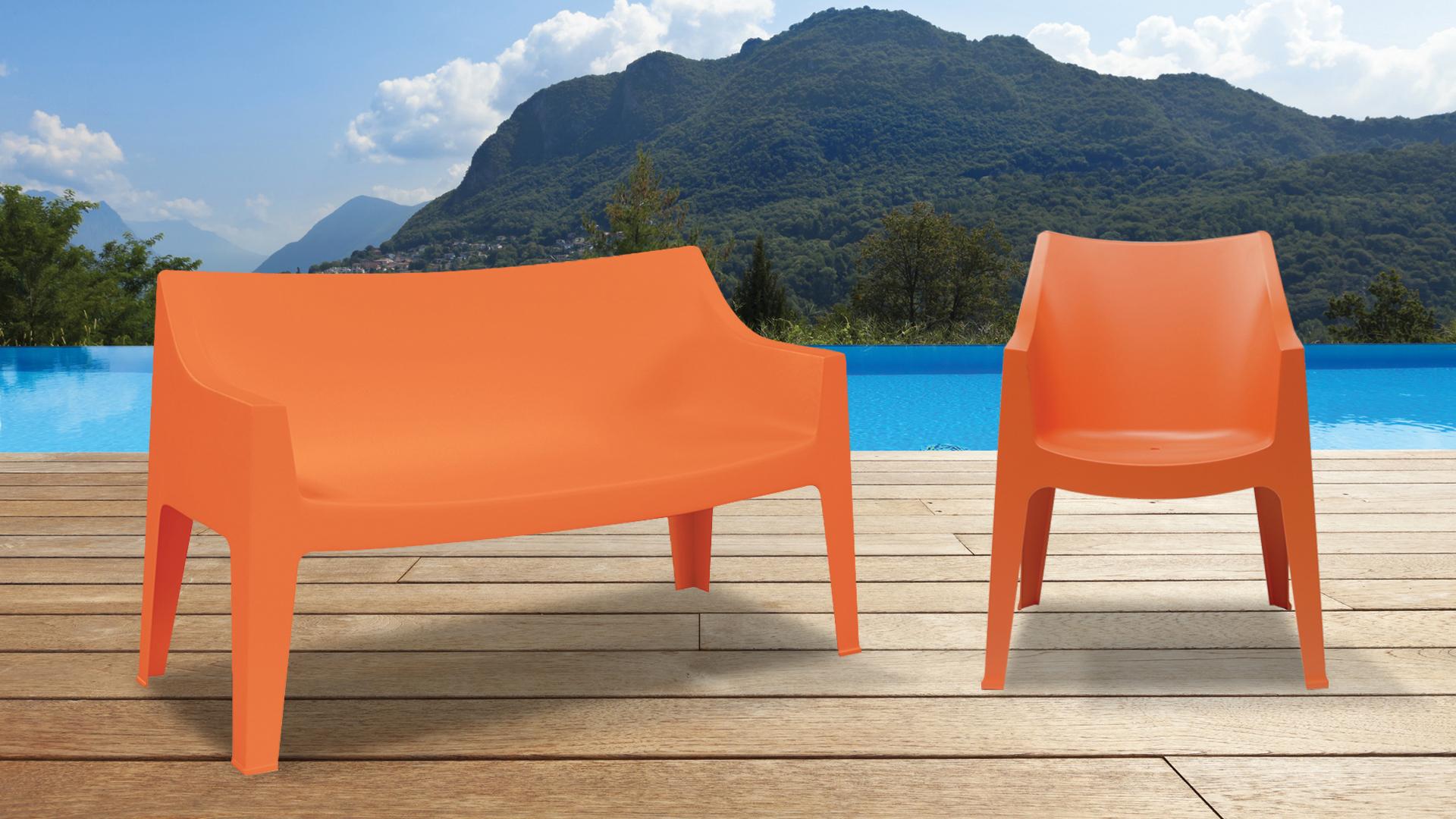 mobiliers de jardin le blog du design ext rieur mobiliers de d corationmobiliers de jardin. Black Bedroom Furniture Sets. Home Design Ideas