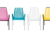 chaise-fil-plastique-bamako-4-couleurs-mobiliermoss