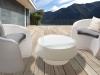 ensemble-fs21-mobilier-jardin-lumineux-retro-eclaire-mobilier-moss-led