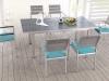 lenika-ensemble-table-chaises-coussins-turquoises
