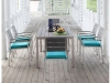 ody-ensemble-table-chaises-a-manger-exterieur-design-aluminium3