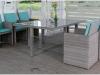 toposi-ensemble-table-et-chaise-coussin-turquoise