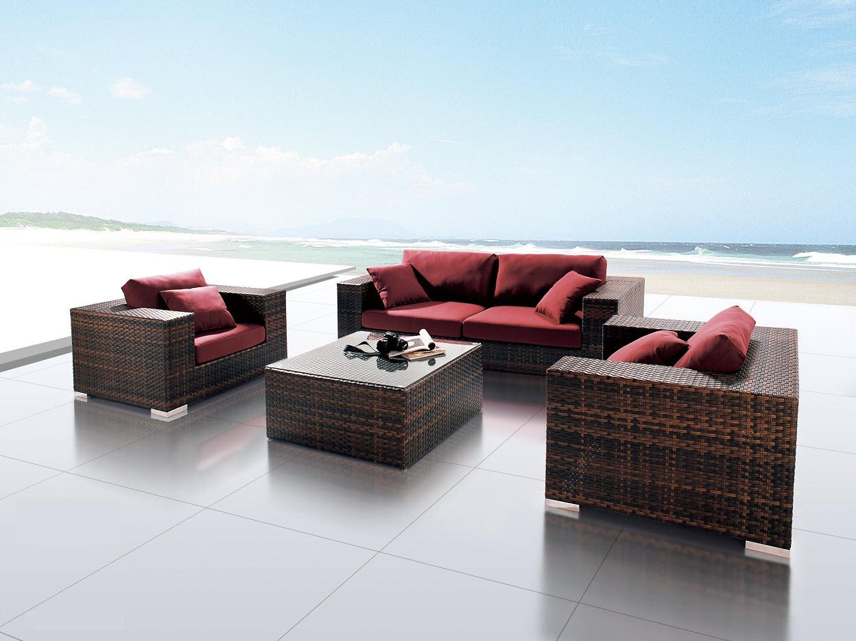 mobiliers de jardin le blog du design ext rieur mobiliers de d corationfwc 212 mobiliers. Black Bedroom Furniture Sets. Home Design Ideas