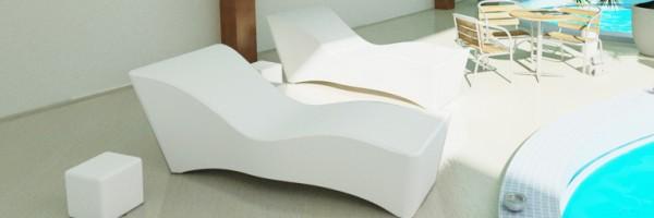 chaise-longue-design-led-batterie-luminaire-mobilier-moss